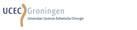 Universitair Centrum Esthetische Chirurgie Groningen