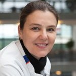 Drs. V.C van Aalst